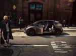 BMW i3 REx 2020 04
