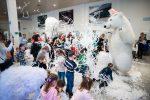 Детские новогодние ёлки с Hyundai АГАТ 2019 18
