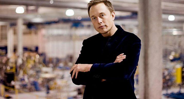 Илон Маск выиграл иск