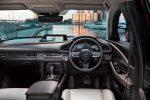 Mazda CX-30 2020 01