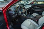 Mazda CX-30 2020 02