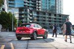 Mazda CX-30 2020 08