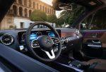 Mercedes GLB 2020 01