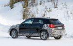 Обновленный Audi Q2 2020 01