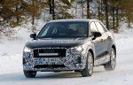 Обновленный Audi Q2 2020 03