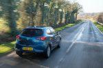 Обновленный Mazda2 2020 02