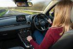 Обновленный Mazda2 2020 04