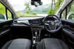 Opel Mokka X 2020 01