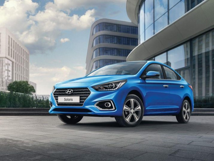 Osobennosti-obnovlyonnogo-Hyundai-Solaris