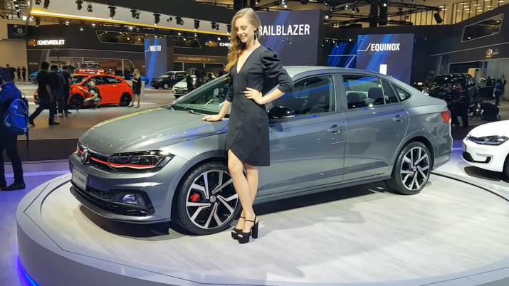 vw-virtus-gts-concept-is-the-polo-gti-sedan-for-south-america-130516_1