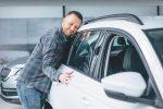 В Германии продажи автомобилей выросли на 10% за ноябрь