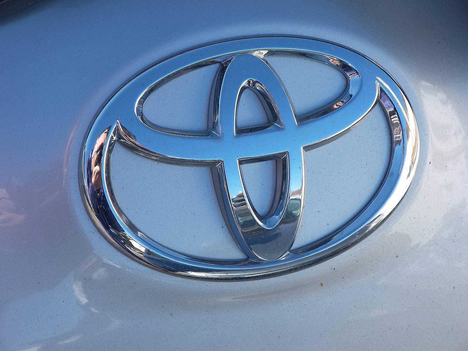 Более трех миллионов автомобилей Toyota оказались неисправными