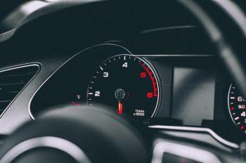 Какие китайские автомобили чаще всего покупают в России?