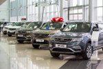 Раскрываем тайны покупки нового автомобиля /Закулисные тайны  покупки нового автомобиля.