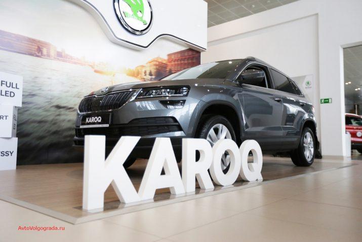 skoda-karoq-volgograd-2020-04