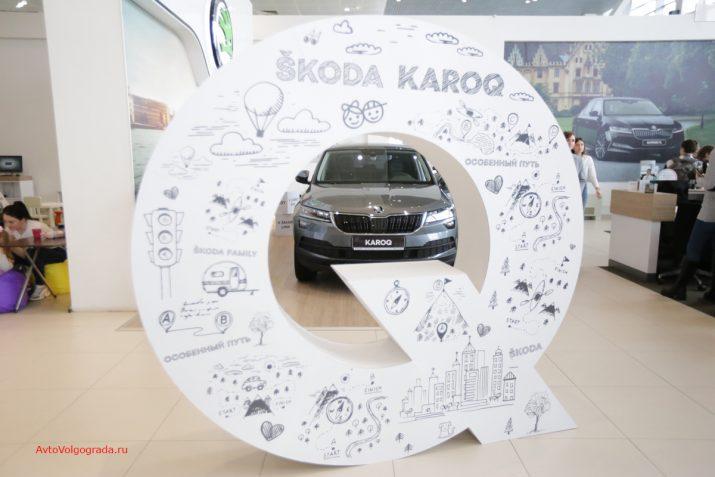 skoda-karoq-volgograd-2020-14