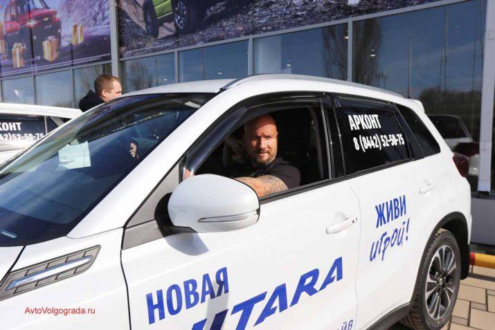 suzuki-arkont-artur-bagdasarov-volgograd-2020-09