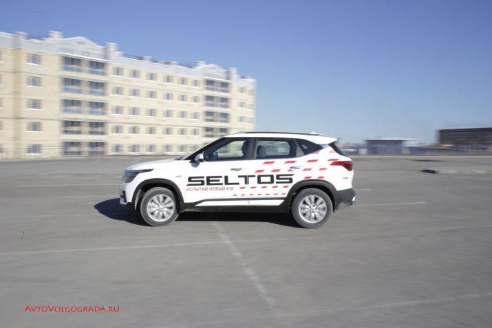 test-drajv-kia-seltos-volgograd-54