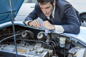 Как продлить срок службы двигателя автомобиля?