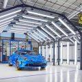 Renault может снять с производства шесть моделей
