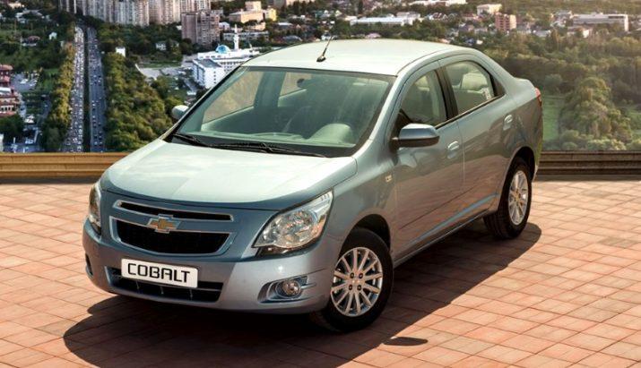 Бюджетные модели Chevrolet из Узбекистана не скоро выйдут в России