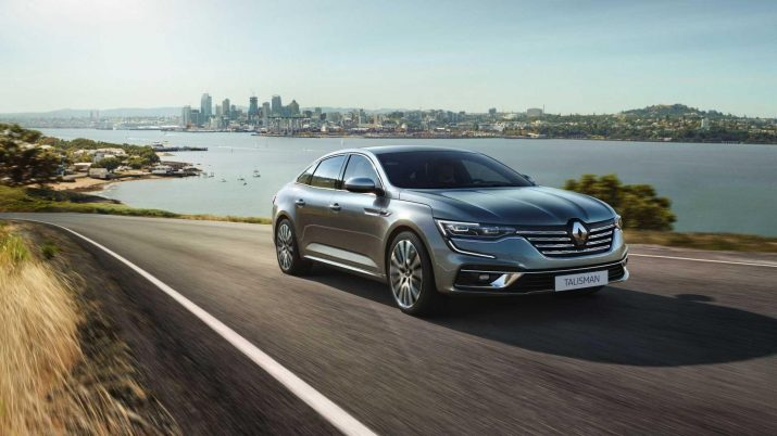 Renault избавится от трех моделей