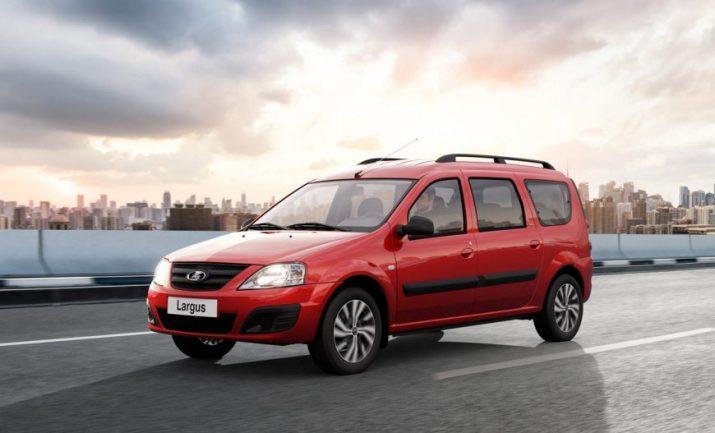 АвтоВАЗ выпустит 10 новинок и 7 обновленных моделей к 2026 году