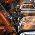 Российское правительство выделит 25 млрд рублей на поддержку автопрома