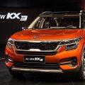 Kia Seltos обошел своего главного конкурента – новую Hyundai Creta