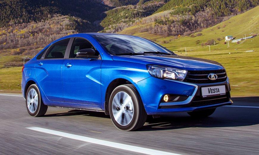 АвтоВАЗ поднял цены на обслуживание автомобилей