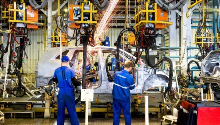 Собственная разработка - «Автотор» планирует выпуск новинки