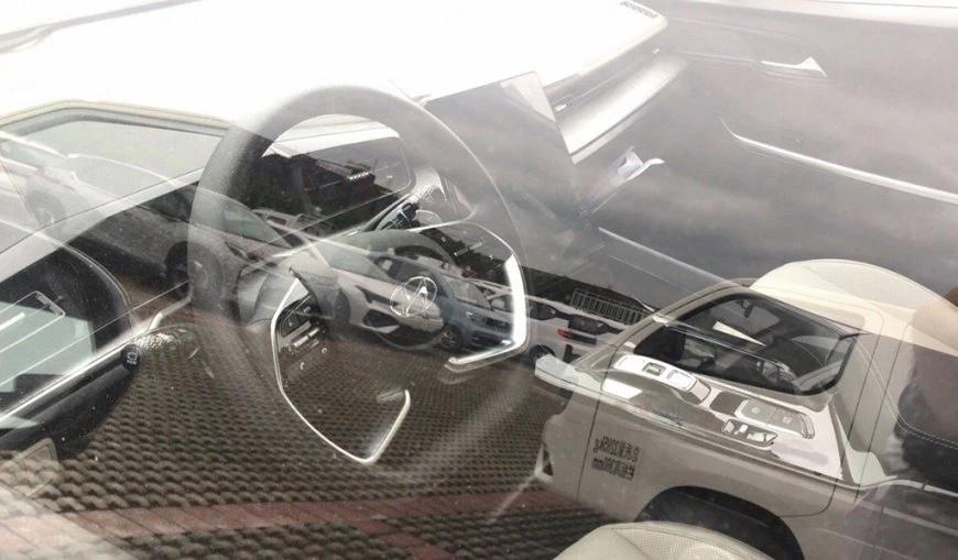 Минивэн Hyundai Custo - стали известны даты старта продаж