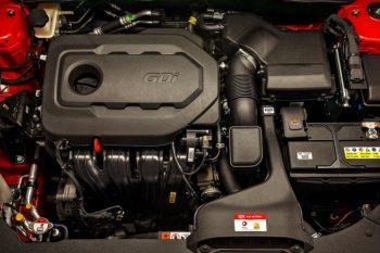 Двигатели с дефектами обойдутся в 3 миллиарда долларов для Hyundai и Kia