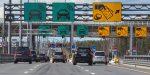 Платные дороги – в РФ введут штраф за неуплату