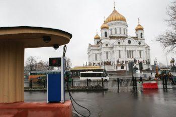 Новый ГОСТ Или отчего могут закрыться часть заправок в России