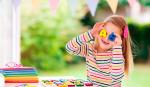 Английский для детей: когда начинать обучение