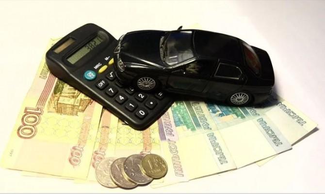 Средневзвешенная стоимость авто в будущем году может увеличиться на 10 процентов
