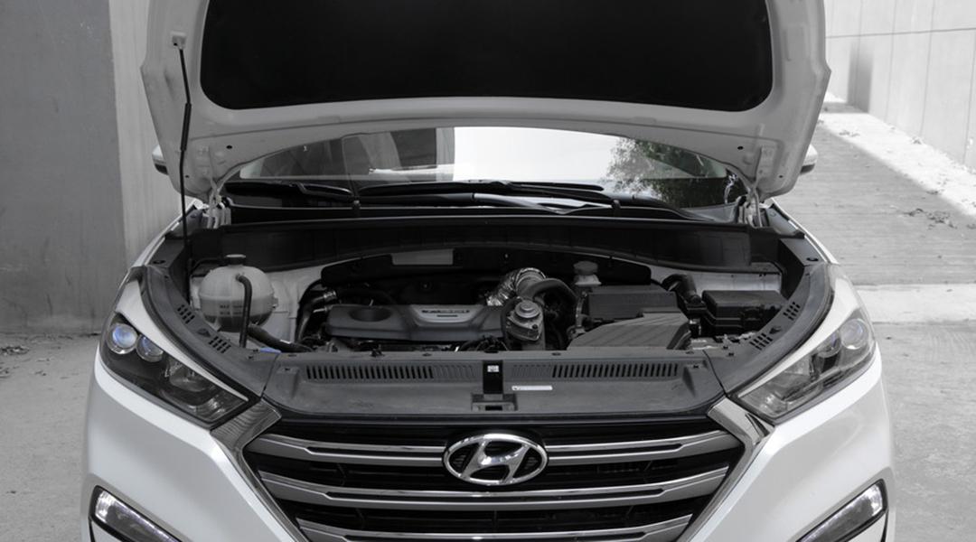 Hyundai и Kia в США получили штраф на $81 миллион из-за проблемных двигателей