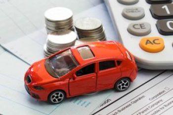 В РФ увеличены налоги на машины стоимостью ниже 3 000 000 рублей