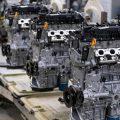 Модель Kia Ceed получила новые силовые агрегаты