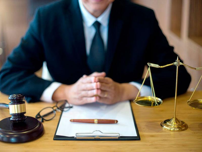 Юрист поделился информацией о мошеннических схемах при приобретении «акционных» авто