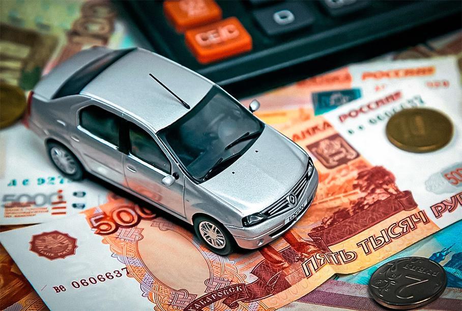 Жители РФ должны по автокредитам рекордную сумму средств по причине пандемии