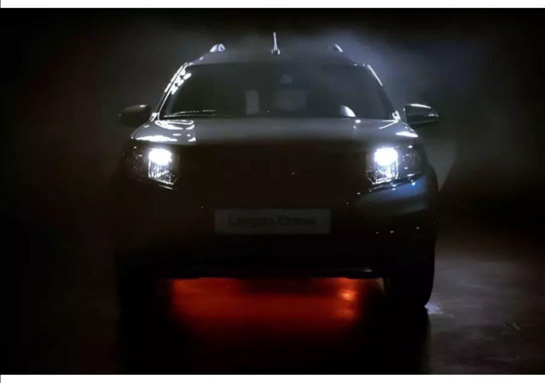Компания «АвтоВАЗ» прошла сертификацию модернизированного фургона Lada Largus