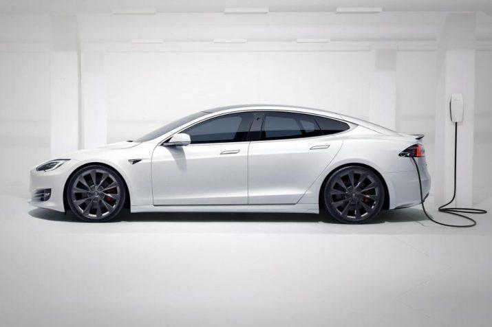 Новый президент США Байден намерен пересадить всех местных чиновников на электромобили