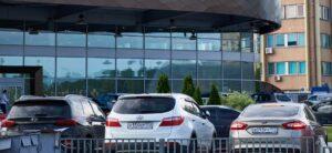 В РФ нехватка авто закончится в 1-ом квартале 2021-го