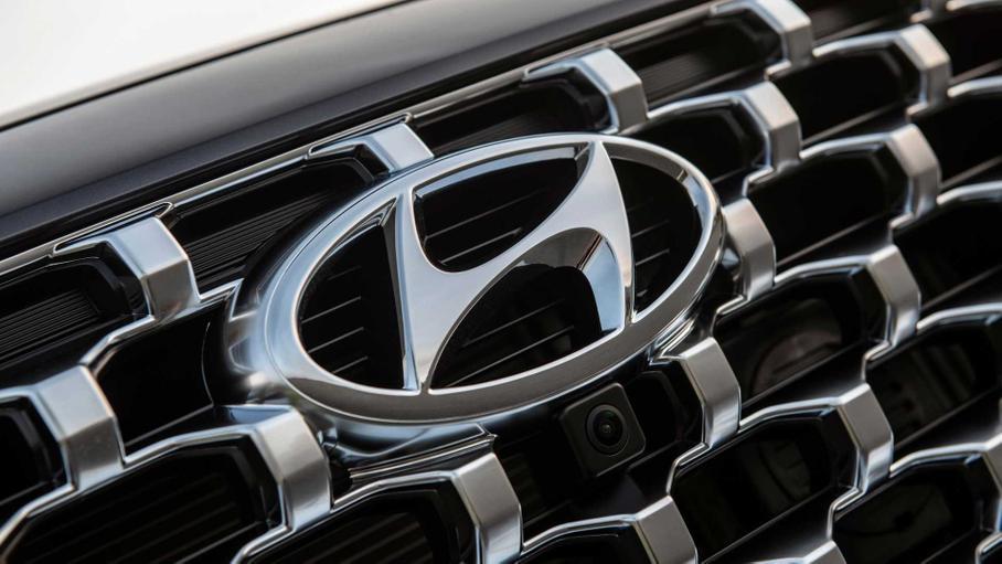 Hyundai перестал разрабатывать новые силовые установки на дизеле