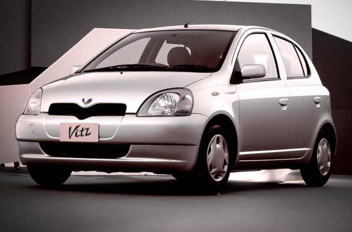 В РФ обнаружили авто с самым большим числом владельцев