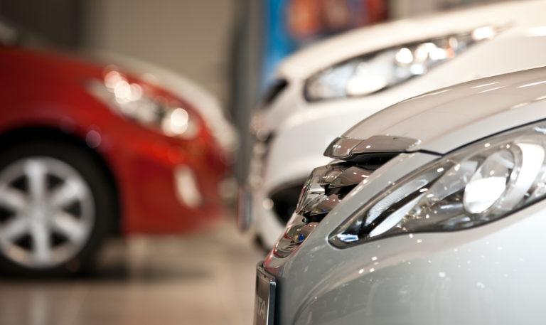 В 2021 году специалисты делают прогноз на подъем стоимости машин в России