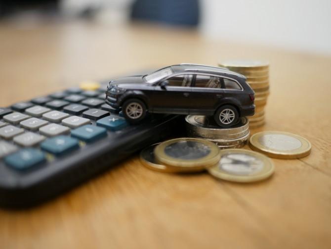 Правительство направит свыше 16 миллиардов рублей, чтобы стимулировать спрос на авто
