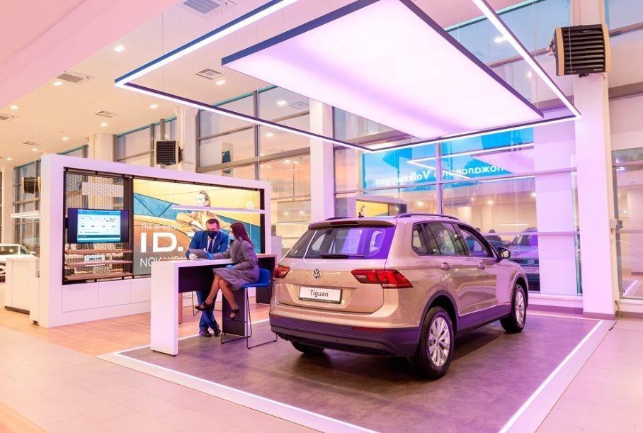 В РФ снова увеличат утилизационный сбор на авто, это скажется на стоимости